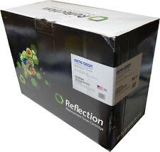 Compatible Q3964A Imaging Drum Toner Cartridge for HP 2550 2820 2840 Printers