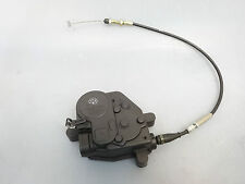 Honda Goldwing GL 1800 SC47 Tempomat Antrieb Motor Regler cruise control unit
