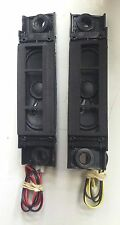 Samsung LNT5265FX/XAA (69030201, C7C20SJ) TV Speakers Set