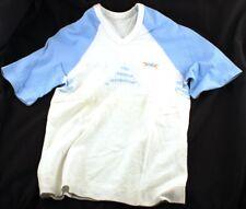 X-BIONIC VITALIZER Women's XS Short Sleeve Shirt MSRP $155 Base Layer Sample NEW