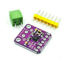 1PC New MAX98357 I2S audio amplifier module supports ESP32