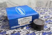Supertech Pistons For Honda Acura B20 & B16 B18C VTEC Cyl Head 85mm Bore 9.5:1