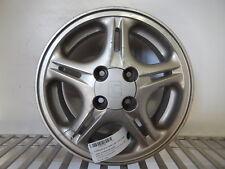 JANTE ALU  HONDA CIVIC VTEC 14 POUCES 1740390