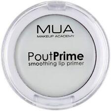 MUA MAKEUP ACADEMY PoutPrime Smoothing Lip Primer - SEALED