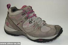 Timberland Botas Senderismo lionshead Medio Gore 37,5 EEUU 6,5 Zapatos Mujer