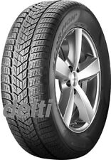 Winterreifen Pirelli Scorpion Winter 285/45 R20 112V XL M+S RBL AO MFS