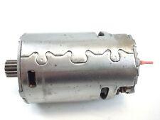 DeWalt Genuine 18V Drill Motor Part #629151-02SV for DC920 DC925 DC926