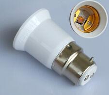 20x G9 base De Lámpara De Cerámica titular Socket /& Cable Halógena bombilla LED luz hacia abajo etc..