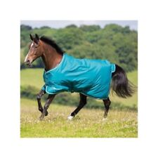 """Shires 6' 0"""" Size Horse Turnout Rugs"""