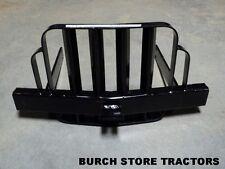 New Front Bumper For David Brown 1200 1210 1212 1490 1494 Tractors