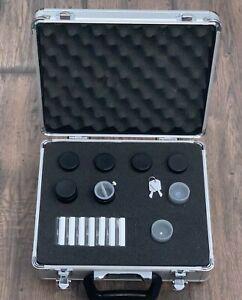 Celestron Telescope Eyepiece & Filter Kit