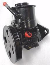 1 x POWER STEERING PUMP MAZDA BF 323, LASER KC KE, METEOR GC  ALL 4CYL Engine