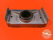 Outboard R/H Landing Gear Support P/N 0541196-2