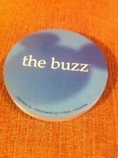 Disney Scene It? Replacement 30 Buzz Cards Part DVD Game