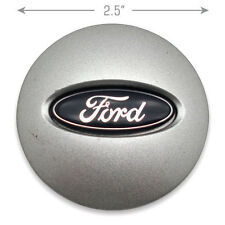 1- Ford Edge Focus 04-08 2009 2010 2011 2012 OEM Hubcap Center Cap 6L24-1A096