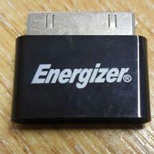 Micro USB Female Adapter Converter for Samsung Galaxy Tab 2 7.0 P3100/P1000 etc