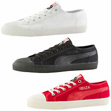 Lace-ups PUMA Shoes for Men