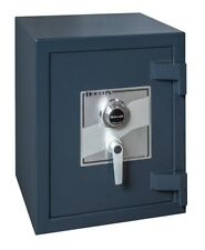 Hollon Safe TL-15 UL Listed High Security 2 Hour Fire Combination Safe PM-1814C
