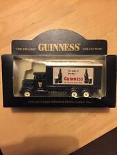 Scammell Lledo Days Gone Diecast Vehicles