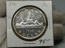 Key Date AU $ Dollar CANADA. #126
