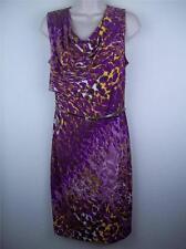 d55d3080 Jones New York Women's Shift Dresses | eBay