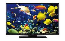 """TELEVISORE SMART TV LED 39"""" DIGIQUEST DGE39NETFLIX"""