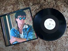 """Paul Young SOME PEOPLE 12"""" SINGLE 1986 **RARE**VGC** + VIDEO SINGLES BETA CASS"""