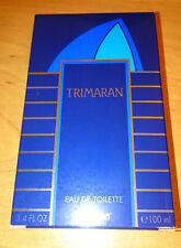 Trimaran Yves Rocher Herren Parfum Eau de Toilette 100 ml in OVP