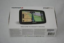 Navigationsgerät TOMTOM START 52
