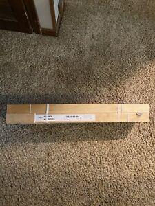 IKEA LUROY QUEEN Slatted Bed Base Birch Veneer 001.602.15 LURÖY Brand New