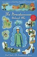 The Breadwinner: By Ellis, Deborah