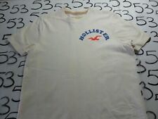 Medium Hollister  T Shirt