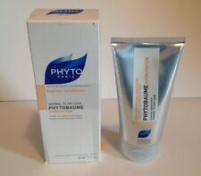 PHYTO PHYTOBAUME HYDRATION Express Conditioner For Normal To Dry Hair, 5.1 oz.