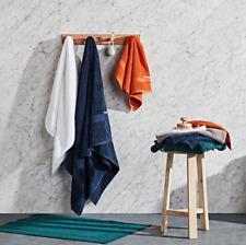 4X SUPER JUMBO BATH SHEETS 100% COTTON LUXURY BATH TOWELS