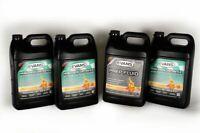 Evans NPG+C Coolant (4 Gallons) & Prep Fluid (2 Gallon) Combo Pack