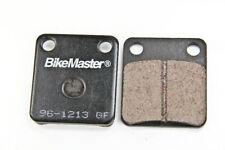 Bikemaster Front Brake Pads Yamaha Blaster ATV Quad 961213