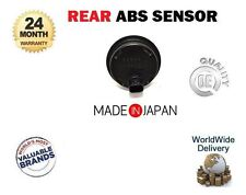 FOR TOYOTA 89544-32010 89544-20010 NEW 1 X REAR ANTI LOCK BRAKE ABS SENSOR