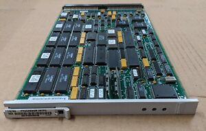 Avaya Definity TN765 S5 V22 R2 Processor Interface Telecom Card SER5 Lucent AT&T