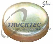 TRUCKTEC AUTOMOTIVE Froststopfen 02.67.120