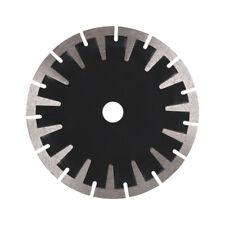 Proxxon 20mm Diamond Cutting Discs 202350 Cuts Marble//Brick//Plaster 28840