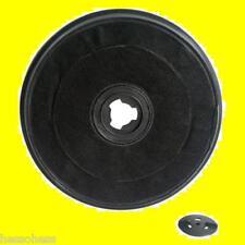 FILTRE CHARBON HOTTE ROBLIN X 4 5403003