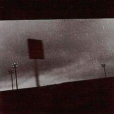 F# A# (Infinity) by Godspeed You! Black Emperor (CD, Jun-1998, Kranky)