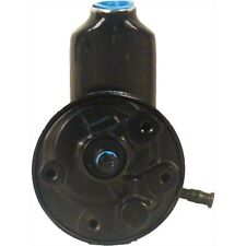 Power Steering Pump-Sedan AUTOZONE/ DURALAST-ATSCO 6165
