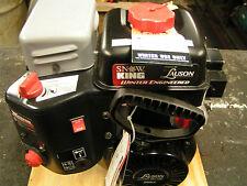 "ARIENS/LCT 208CC HORIZONTAL SNOW ENGINE W/ 3/4"" DIA SHAFT & ES - MODEL#920870121"