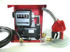 1 Set Dieselpumpe Tankstelle oder Diesel Filter Anlage wählen Sie die Ausführung