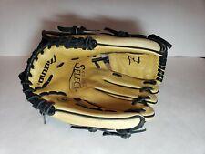 "Mizuno Classic Select Series 11"" Baseball Glove RHT GCY-1100 / GCY1100"