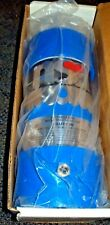 NSA Water Filter 100S Bacteriostatic Water Treatment Unit Under Counter New