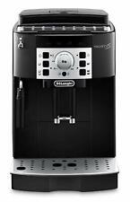 DeLonghi Magnifica S ECAM 22.110.B Kaffeevollautomat mit Milchaufschäumdüse
