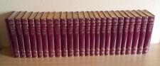 Die Großen 24 Bänden und Einführungsband Neupreis lag über 2000 DM Coron Verlag