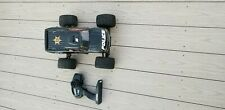 HIGHLY UPGRADED!! Traxxas stampede 2wd vxl..must see